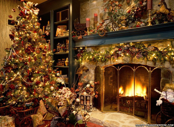 christmas-tree-inside-the-house.jpg