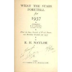 R. H. Naylor.jpg