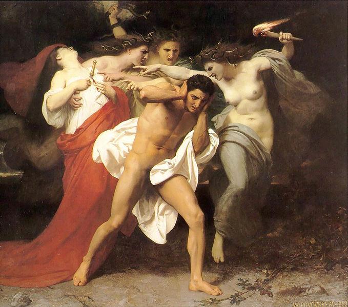 Orestes_(1862).jpg