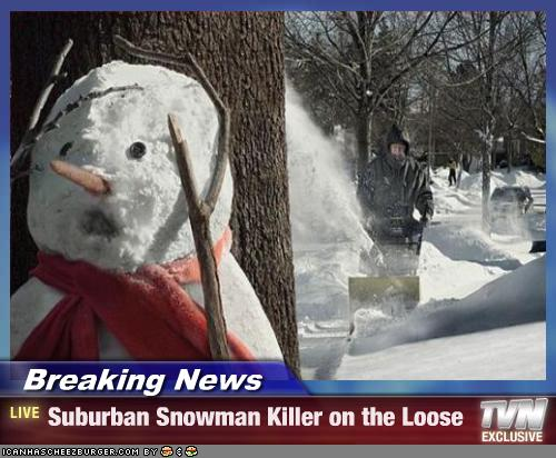 funny-pictures-there-is-a-snowman-killer-afoot.jpg
