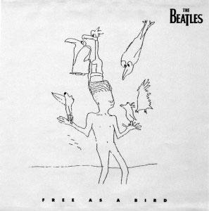 Beatles-singles-freeasabird.jpg