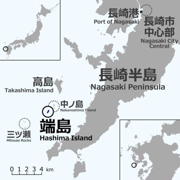 600px-Nagasaki_Hashima_location_map