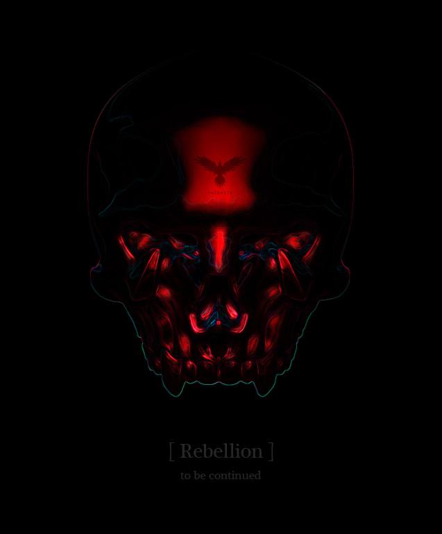 REBELLION-1