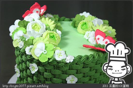 20110326-2.jpg