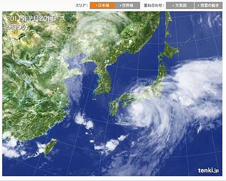 馬鞍MA_ON颱風_20110720.jpg