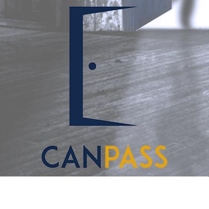 canpass1