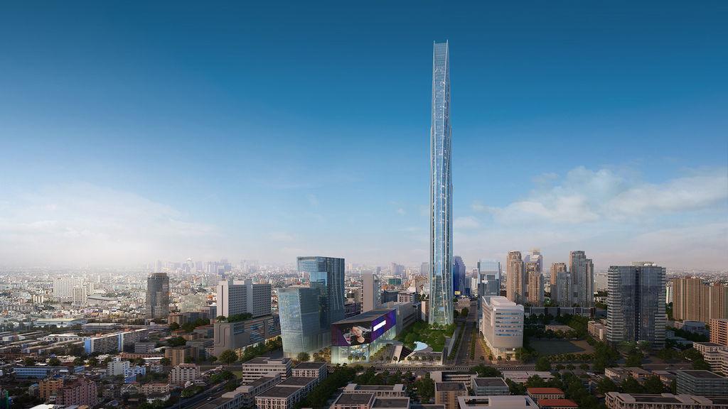 THE-SUPER-TOWER-201509151334201.jpg