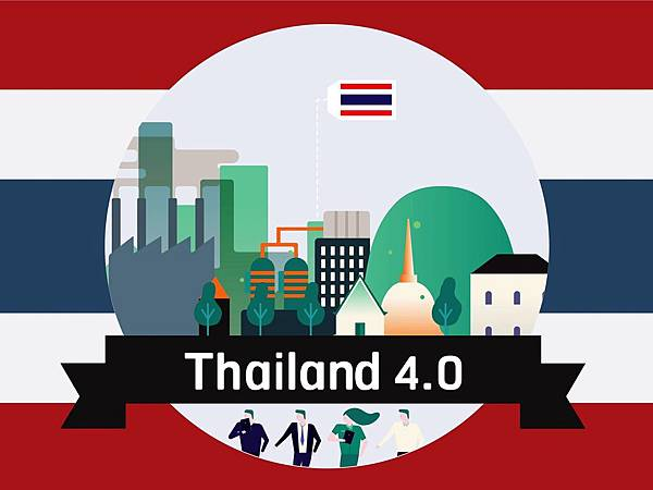thai40info.jpg