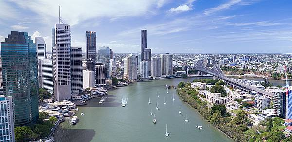 things-to-do-in-brisbane-new.jpg