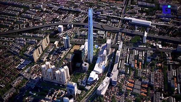 super-tower-bangkok_orig.jpg