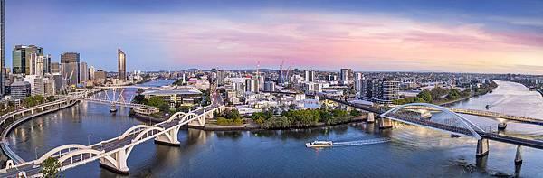 Queensland_Brisbane 布里斯本.jpg