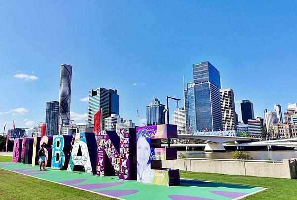 布里斯本-景點-推薦-南岸公園-旅遊-自由行-Brisbane-Attraction-South-Bank-Tourist-destination (1).JPG