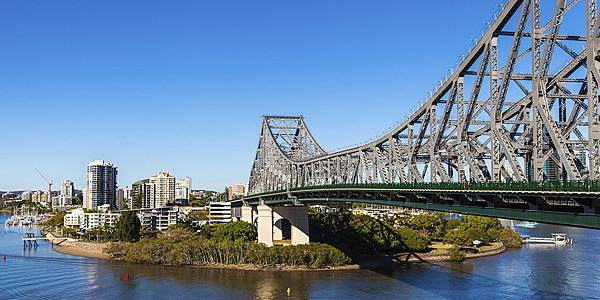 TWE-Story-Bridge-751-1100x550-c-center.jpg