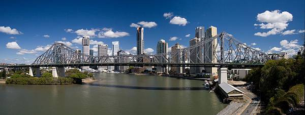 Story_Bridge_Panorama.jpg