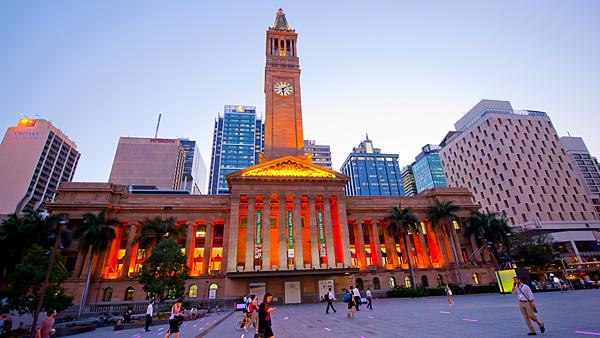 Brisbane-City-Hall-2.png