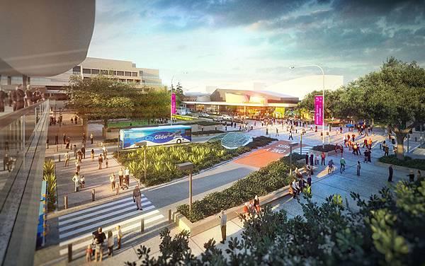 Cultural-centre-station-future.jpg