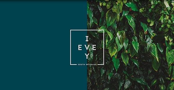 IVY%26;EVE (1).png
