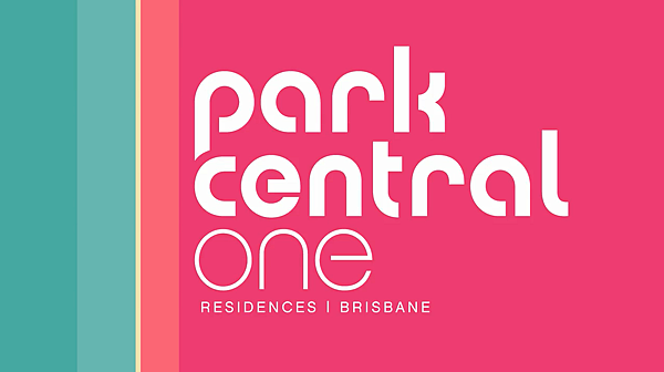 Park Central One (16).png
