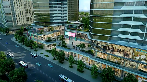 Park Central One (12).png