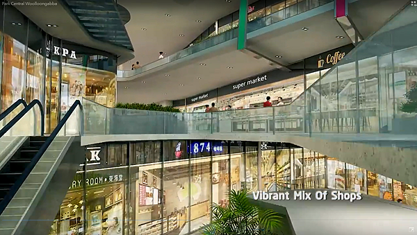 Park Central One (13).png