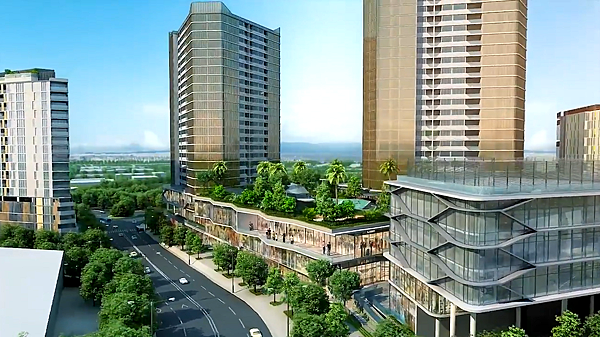 Park Central One (10).png