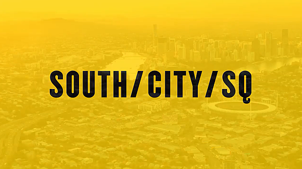 SouthCitySQ (1).png