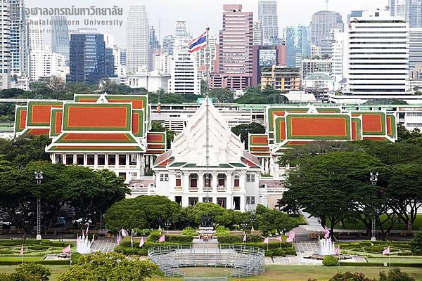 chulalongkorn-university (1).jpg