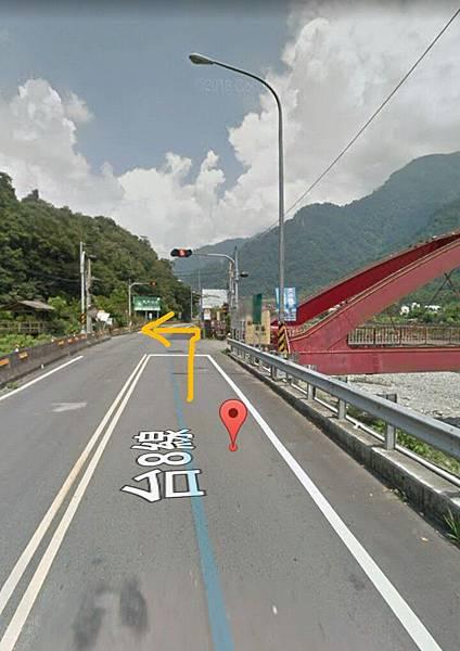 Screenshot_2018-06-26-00-02-55_com.google.android.apps.maps_1529942686954