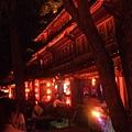 麗江酒吧街夜景 (4).JPG