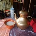 藏式酥油茶.JPG