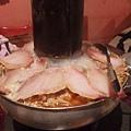 麗香緣牦牛火鍋 (1).JPG