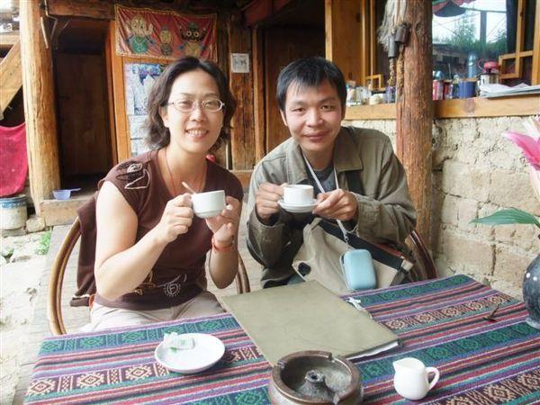 小菜咖啡下午茶 (4).JPG