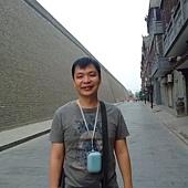 西安古城牆 (2).JPG