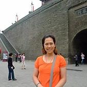西安古城牆 (7).JPG