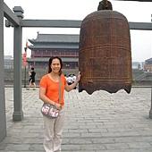 西安古城牆 (12).JPG