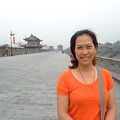 西安古城牆 (14).JPG