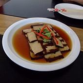 大興善寺素齋 (3).JPG