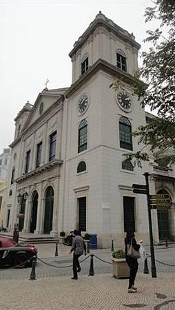 主教座堂.JPG