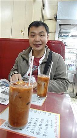 海安咖啡.JPG