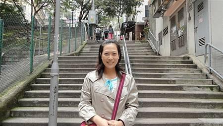 樓梯街 (2).JPG