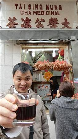 澳門小吃 (3).JPG