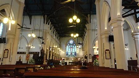聖約翰教堂 (2).JPG