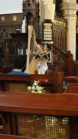 聖約翰教堂 (3).JPG