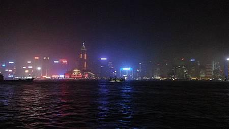 維港夜景.JPG