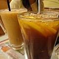翠華餐廳 (4).JPG