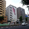 築地街景.JPG