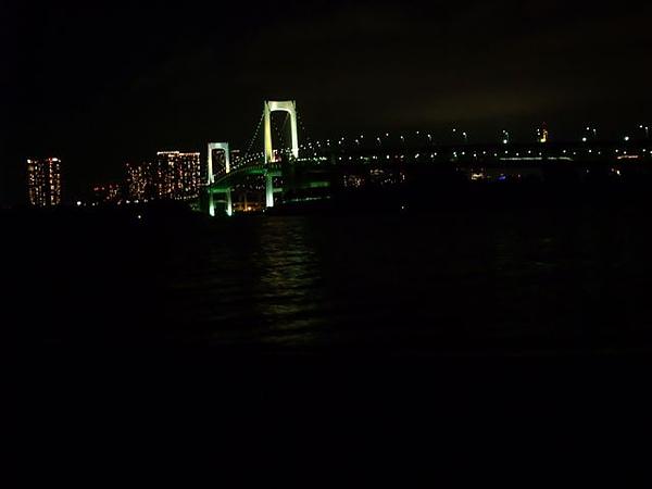 彩虹大橋夜景.JPG