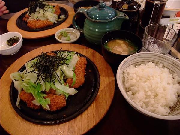 すずや茶泡飯 (4).JPG
