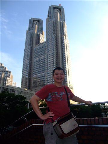 東京都廳 (2).JPG