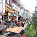 自行車店.JPG